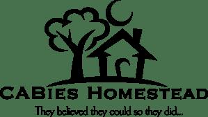 CABies Homestead