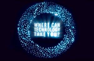 tech_take_you