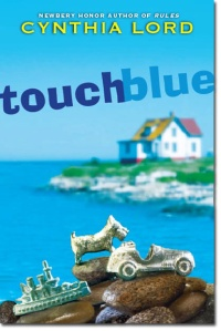 touch-blue-cover-lg