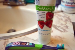 Toms-of-Maine-Natural-Toothpaste-for-Kids